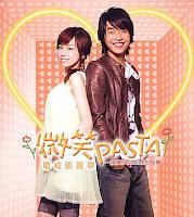 Smiling Pasta OST