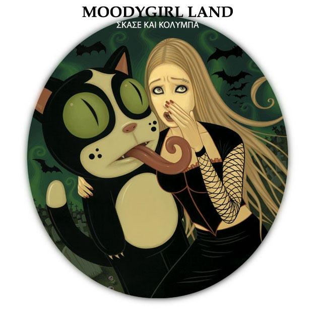 moodygirl Land