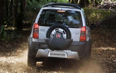 Lanzamiento fiat idea adventure locker argentina autoblog for Fiat idea adventure 2011 precio argentina