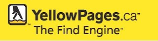 Canada Directory | Yellow Pages - Business