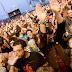 Los Conciertos Salvan la Industria Musical
