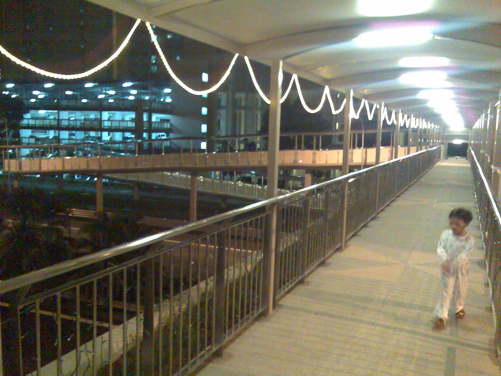 [Bridge45.jpg]