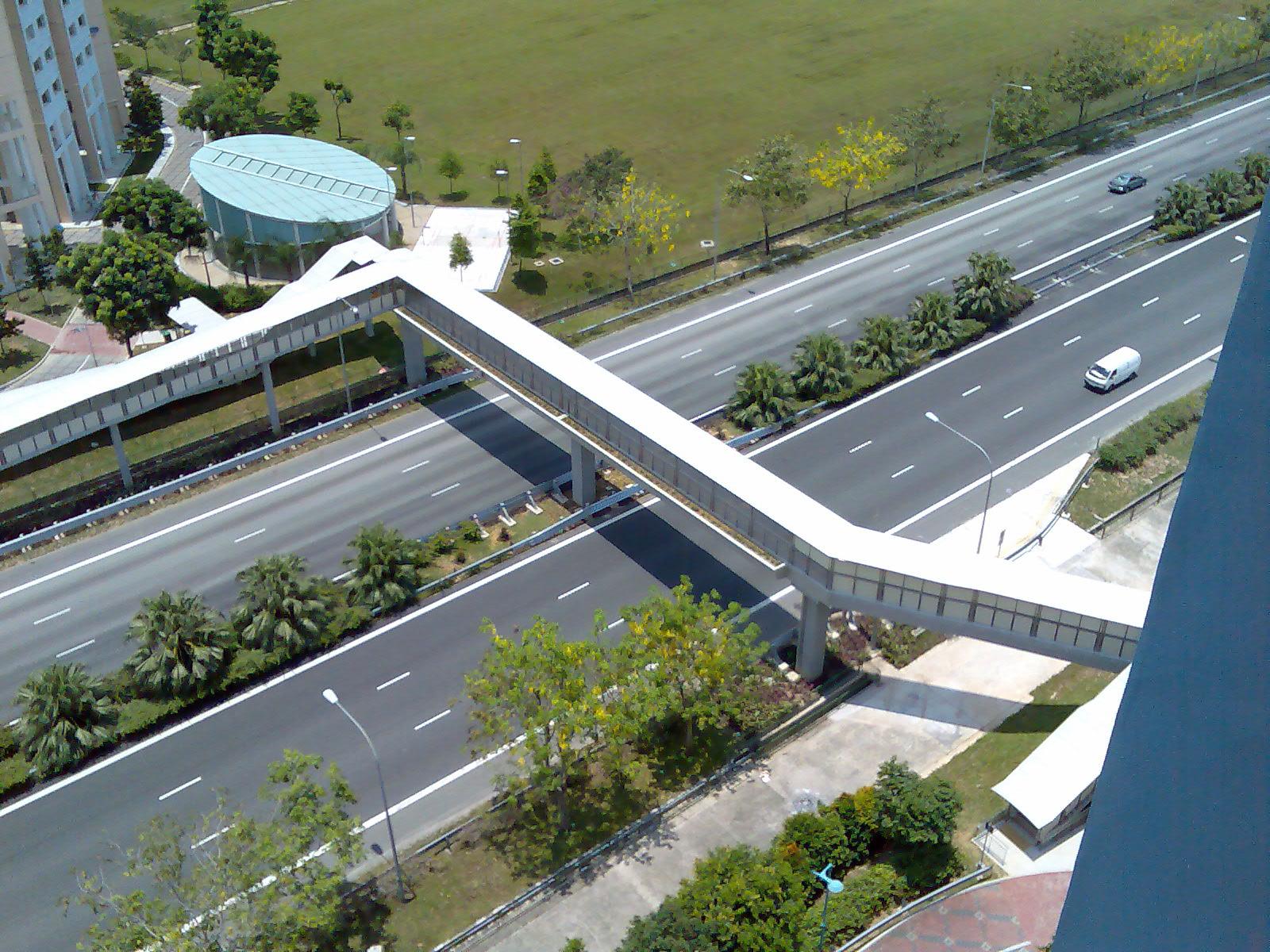 [Bridge2.jpg]