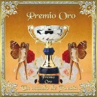 Premio Oro