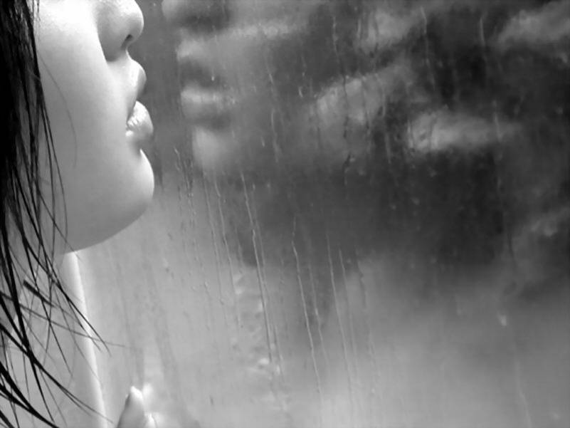 [lluvia1gj.jpg]