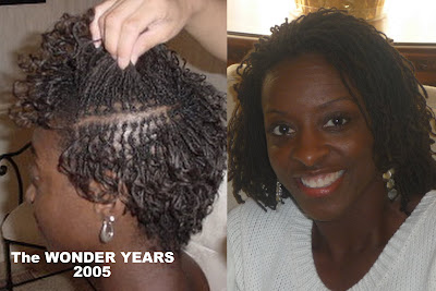 3431 Gallery Search Short Hairstyles Side View