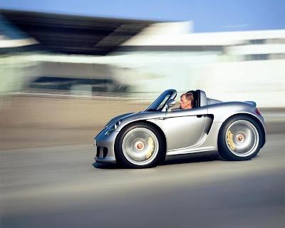 Imagenes Auto Super Compacto