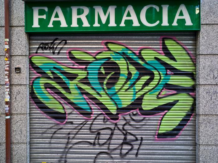 [Graffity-Farmacia]