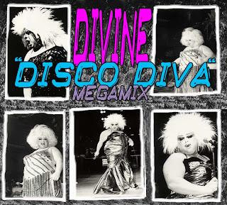 My weblog just another weblog - Diva radio disco ...