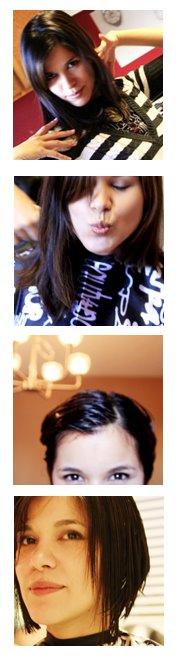 [Debee+hair+progress]