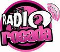 Radio Rosada, en vivo - Lima Callao