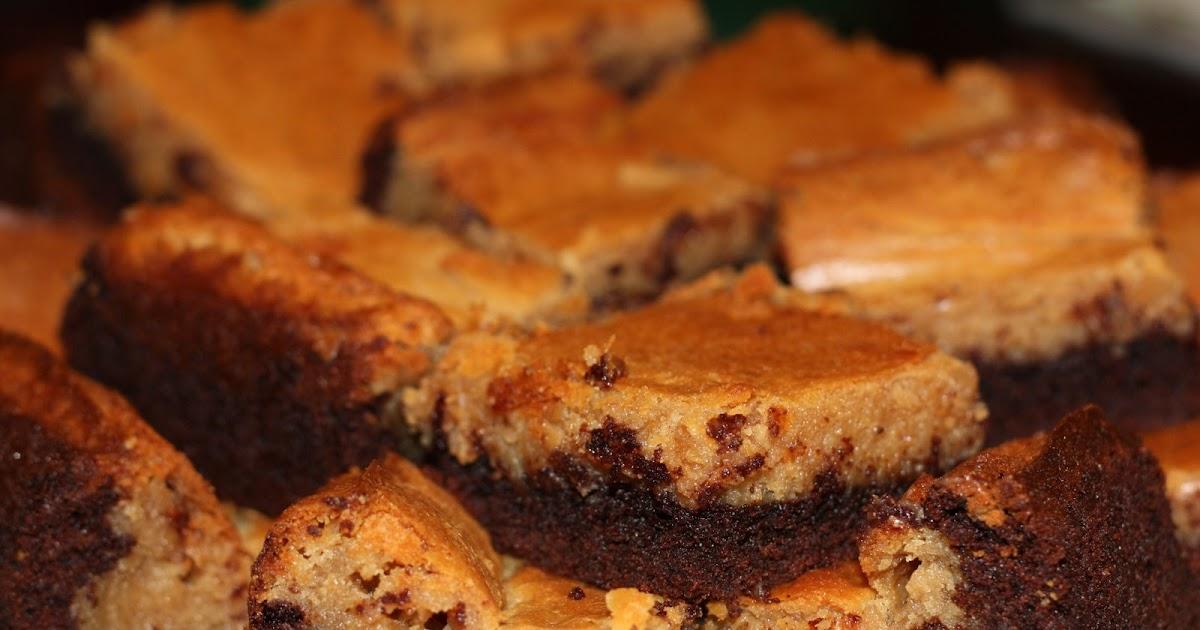 Paula Deen Chocolate Gooey Cake