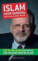 Islam voor varkens van Hans Jansen