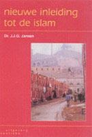 Boekbespreking Nieuwe inleiding tot de islam geschreven door Dr. J.J.G. Jansen (ook bekend als Hans Jansen)