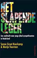 Het Slapende Leger - Een zoektocht naar jonge jihad-sympathisanten in Nederland