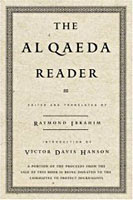 The Al Qaeda Reader - Raymond Ibrahim