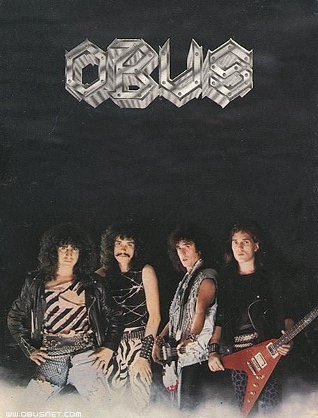 Grupo Obus Gay