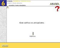 Resultado de imagen de http://www.juntadeandalucia.es/averroes/centros-tic/41009470/helvia/aula/archivos/repositorio/0/56/html/datos/01_Lengua/act/U04/0404_02.htm