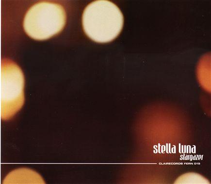 [Stella+Luna-Stargazer.jpg]
