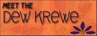 dew krewe - Part 3 of 4: Meet the Dew Krewe!