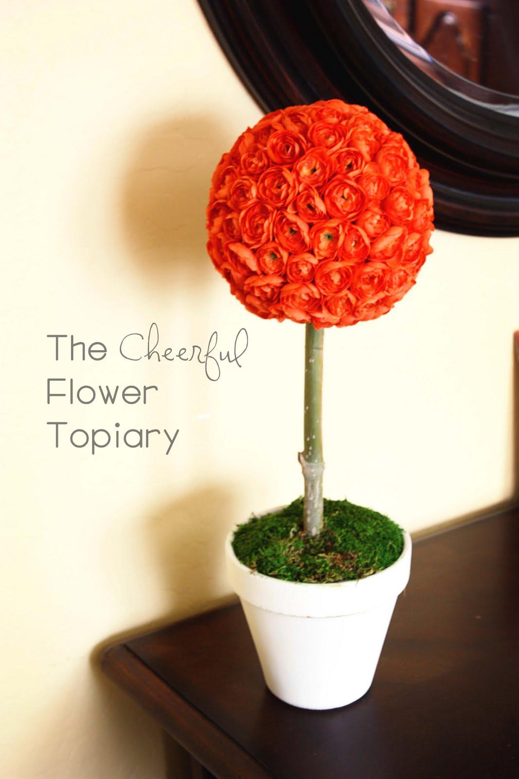 https://i1.wp.com/1.bp.blogspot.com/_RnXoW2W4kyI/TJtqAdG-EMI/AAAAAAAABTs/b_Ugl21GbmY/s1600/Flower+Topiary.jpg
