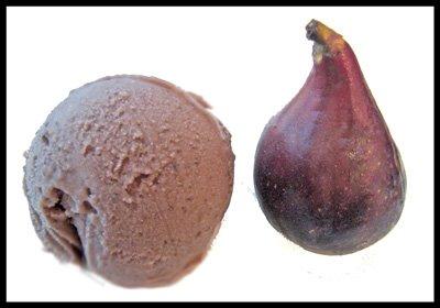 [fresh+fig+ice+cream+dl.jpg]