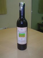 Red wine online shopping chennai