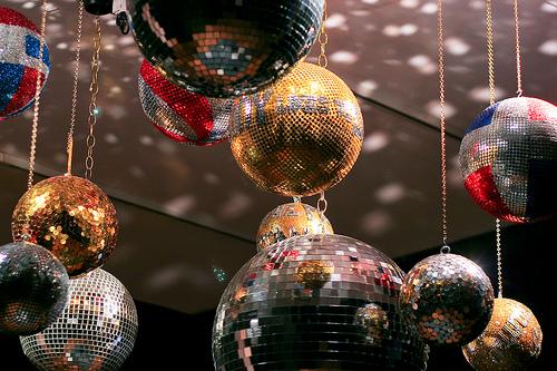 solar system disco lyrics romaji - photo #25
