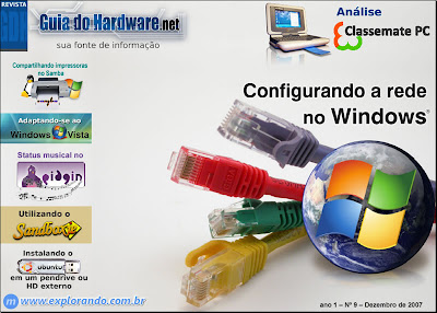 Guia Do Hardware Pdf