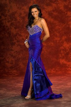 Evening gown - Wikipedia, the free encyclopedia