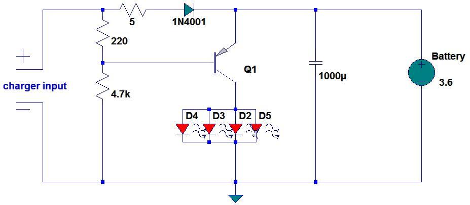 volt led light wiring diagram wirdig led light bar switch wiring diagram besides stinger bug zapper wiring
