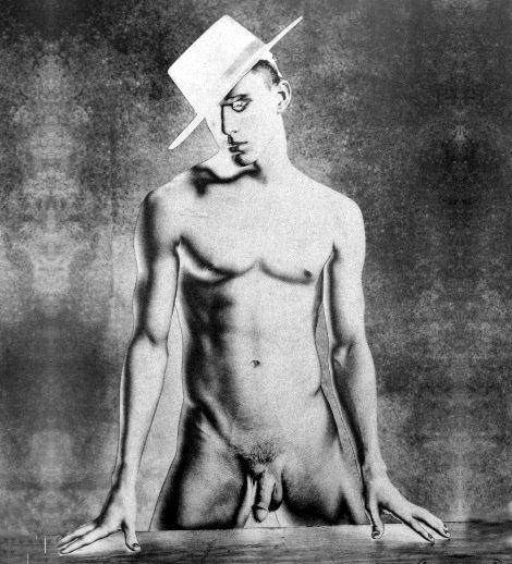 channing tatum nackt nude