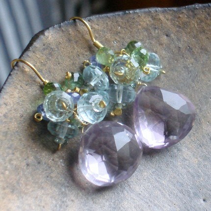 flutterbyblue etsy holiday guide jewelry
