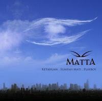 Matta Band