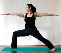 yoga poses for weight loss  slim fast  weight loss info