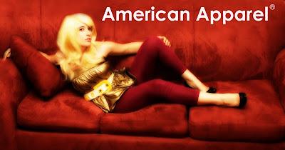 americanapparel2.jpg