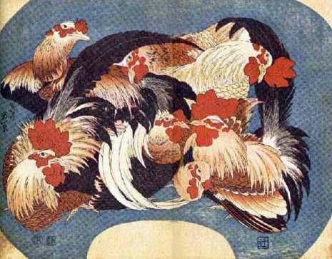 [Hokusai_Chickens.jpg]
