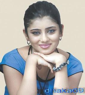 Sri Lankan Y Girls Galery Hot S