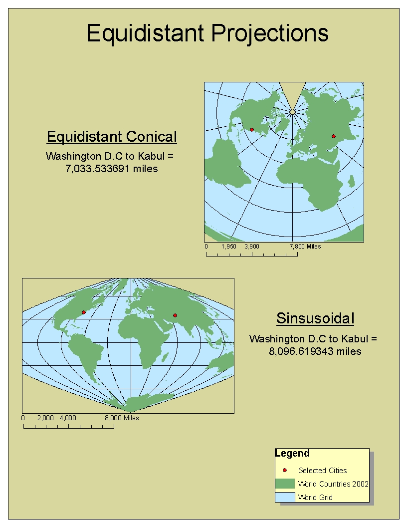 Cora's Geog 7 Blog: Lab 3: Map Projections on 4 types of network topologies, 4 types of hemisphere, 4 types of transformations, 4 types of geological maps, 4 types of diffusion, 4 types of science, 4 types of thematic maps, 5 types of map projections,