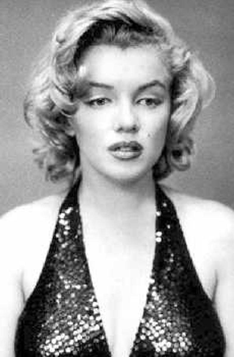 [Marilyn%20Monroe.jpg]