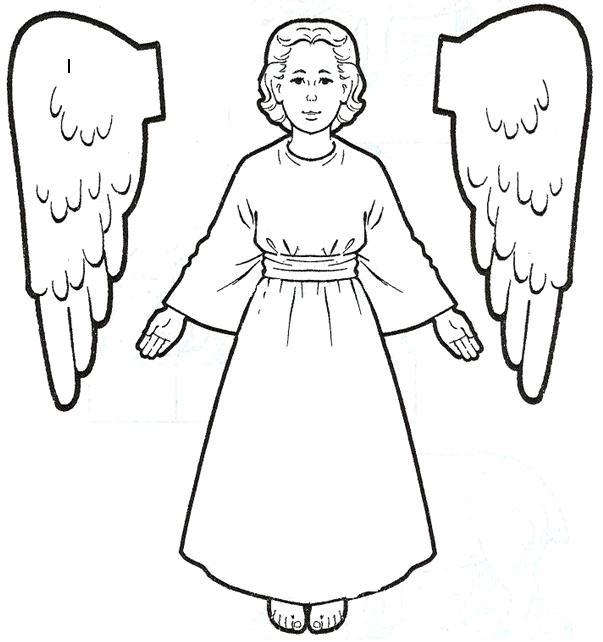 eu sou professora e faço diferença anjos  modelos e