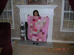 Brianna's Quilt