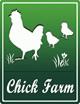 親懇農場 Chick Farm