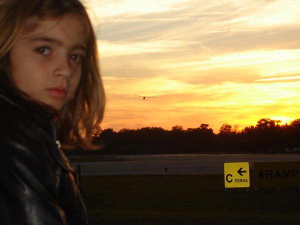 [DSC06599s+sunset.jpg]