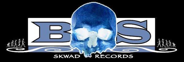 B.O.S. Skwad Records