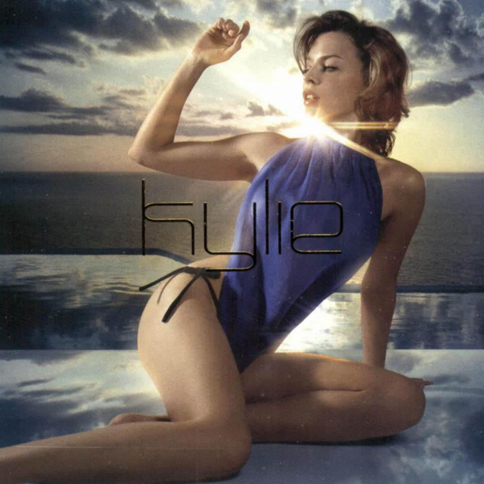 Kylie_Minogue-Light_Years-Frontal.jpg