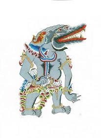 23+ koleksi istimewa gambar wayang kartun keren · 56+ gambar wayang lan jenenge lan. Paraga Wayang Ramayana