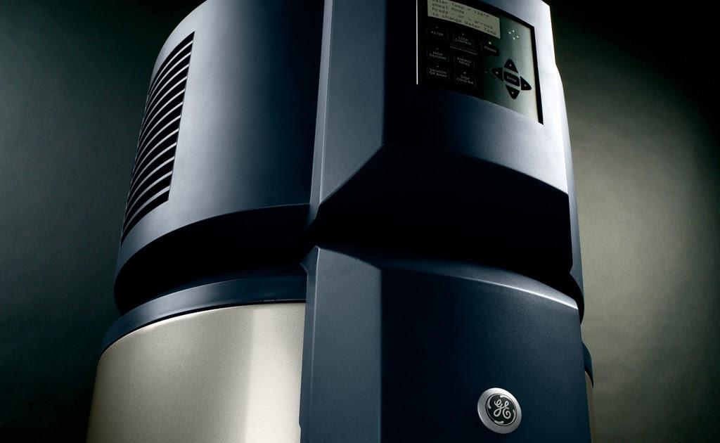 Alpharetta Plumber Pete S Plumbing Incorporated Hybrid