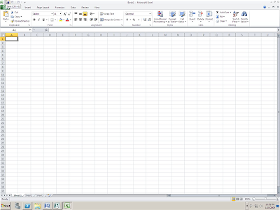 98 Excel14+%28Medium%29 - Microsoft Office 14 Alpha screenshots leak