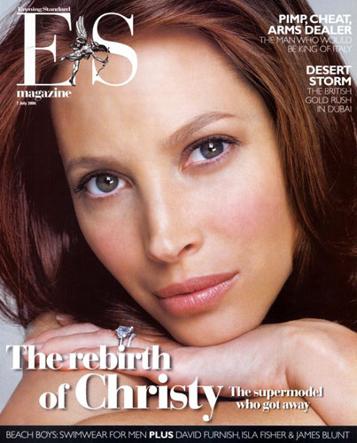 christy turlington maybelline - photo #32